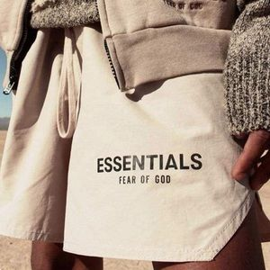 F.O.G. - ESSENTIALS - Volley Shorts (AUTHENICATED)